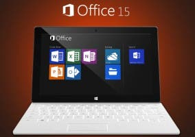 surface-office-15