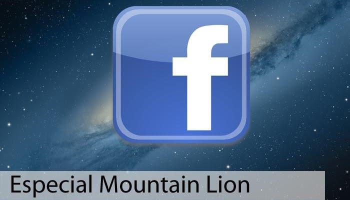 Como añadir Facebook sin esperar a iOS 6