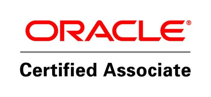 Logotipo de Oracle