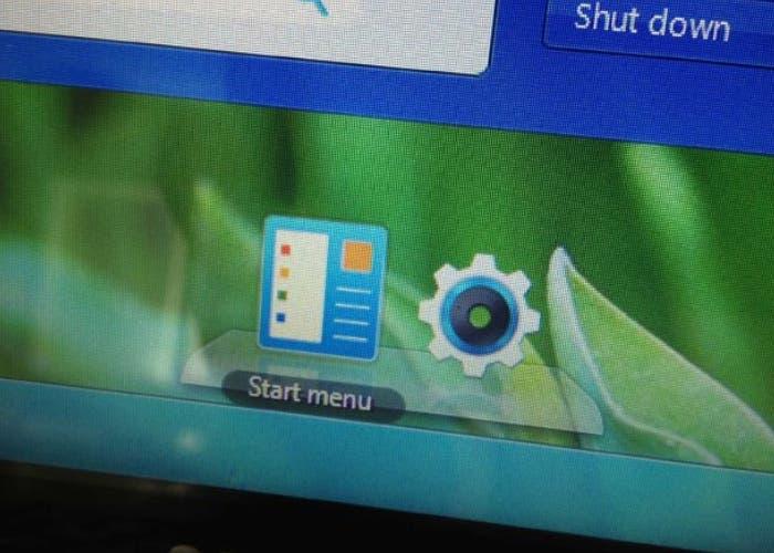 S Launcher, la solución de Samsung a la supresión del botón de inicio en Windows 8