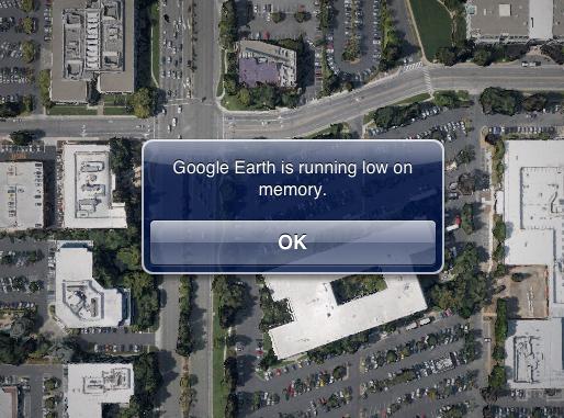 Manejo de la memoria