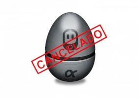 Tweetbot Alpha para Mac deja de ser público