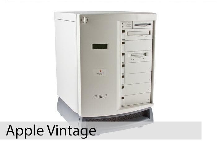 Servidor Apple-Network-Server-500-132.