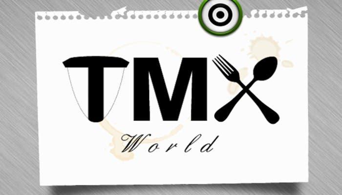Aplicación TMX World