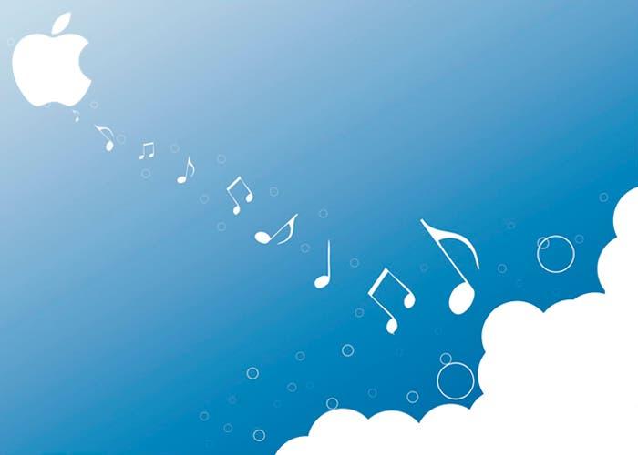 Apple podría estar preparando un servicio gratuito de streaming de música