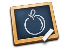 Logo de iStudiez Pro