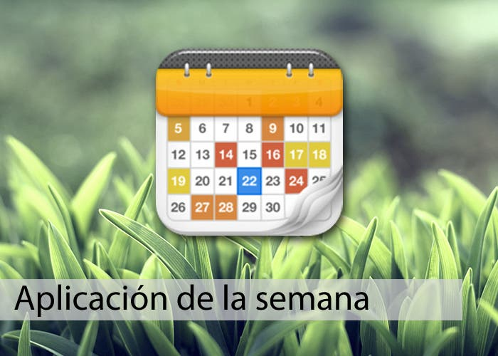 Calendars de Readdle