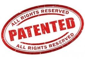 Patentes y como hemos llegado a esta situación