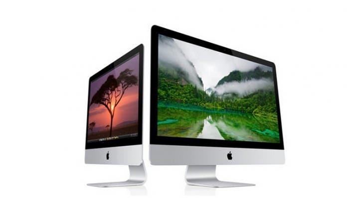 El nuevo iMac contra su predecesor, ¿vale la pena el cambio?