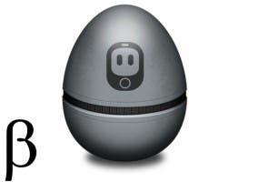 Versión Beta de Tweetbot para Mac