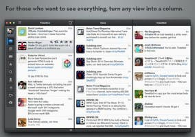 Tweetbot para Mac, ya disponible en Mac App Store