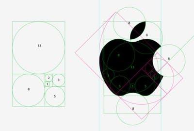 El diseño en Apple