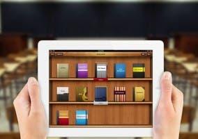 Noteshelf para iPad se actualiza a la versión 7.0