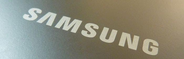 Título de Samsung