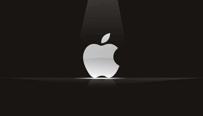 Apple, compañía líder en tecnología