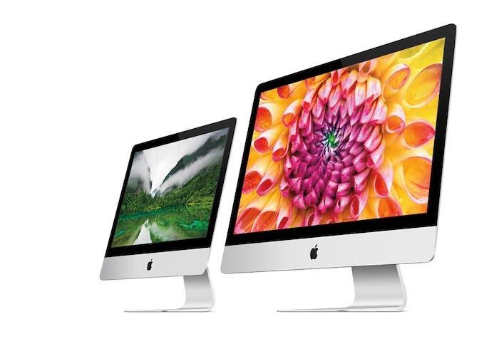 Apple, empresa vanguardista que fabricará sus propios procesadores