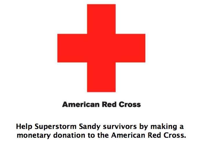 Como ayudar con una donación