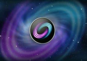 Logo de Fusion Drive