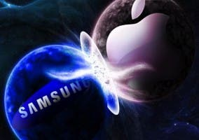 Samsung vs. Apple, esta vez en Holanda