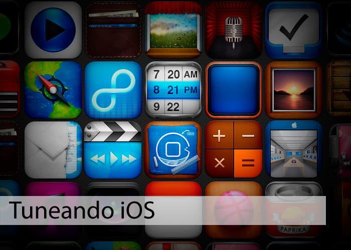 Nueva entrega de Tuneando iOS