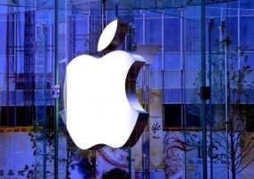 Desde ayer, 19 de noviembre, Apple recupera el ritmo de crecimiento