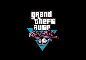 GTA: Vice City para iOS