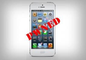 Próximo Jailbreak del iPhone 5