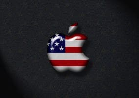 Apple traslada parte de su producción a USA