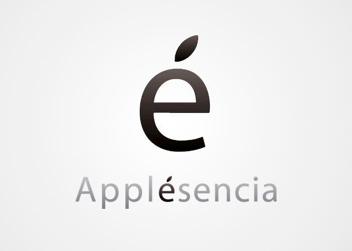 Feliz año nuevo 2013 de Applesencia