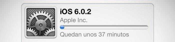 miniatura de la descarga de iOS 6.0.2