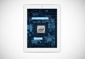 Intel podría fabricar los próximos procesadores de Apple