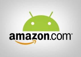 Appstore de Amazon, absuelta