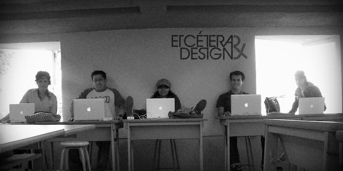 Mac Diseñadores