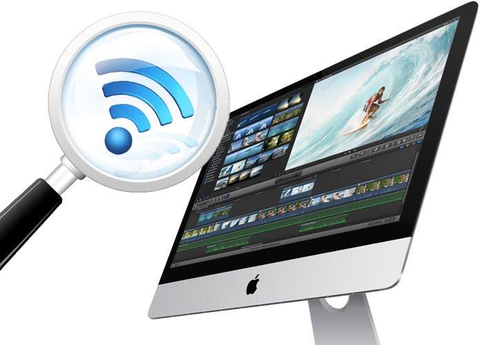 Posible nuevo Wi-Fi para los próximos Mac