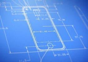 Diseño de una aplicación