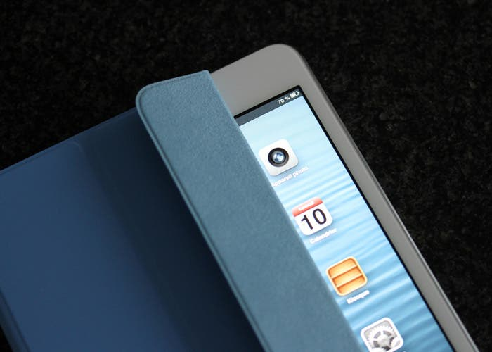 Rumores sobre la nueva generación de iPad