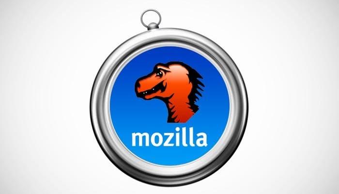 Safari se camufla con la piel de Mozilla