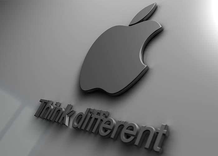La innovación de Apple como modelo de negocio