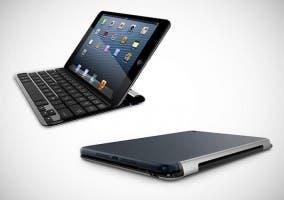 Teclado para iPad mini de Belkin