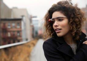 Google Glass compatibles con el iPhone