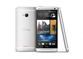 HTC One, nuevo terminal de HTC