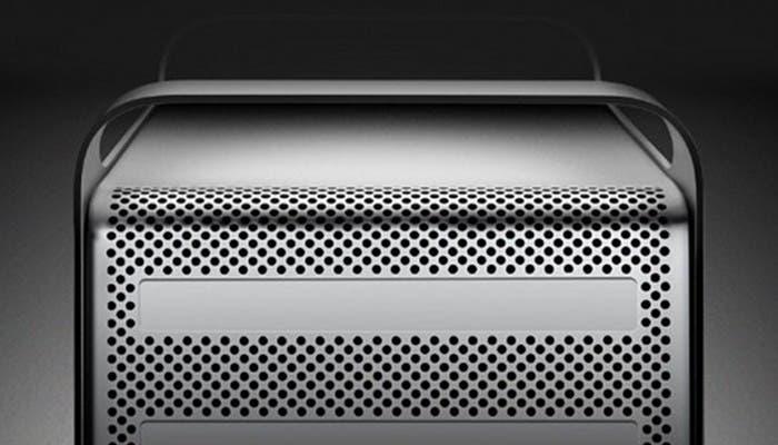 Apple dejará de vender sus Mac Pro en Europa a partir de Marzo