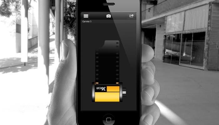 Hemos probado Thirty Six para iPhone