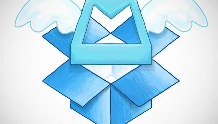 Dropbox adquiere el gestor de correos Mailbox