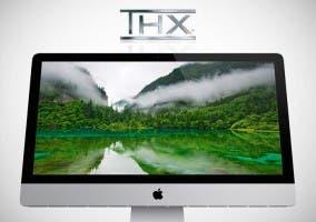 THX demanda a Apple