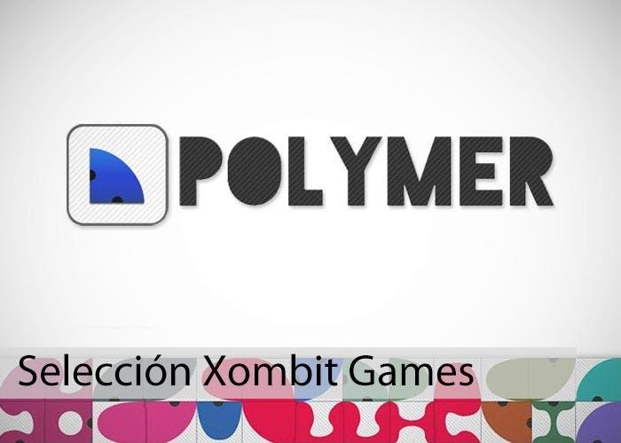 Jugamos a Polymer
