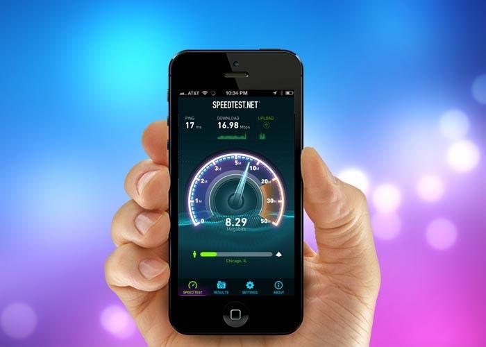 Mejor aplicación de iphone de opciones binarias