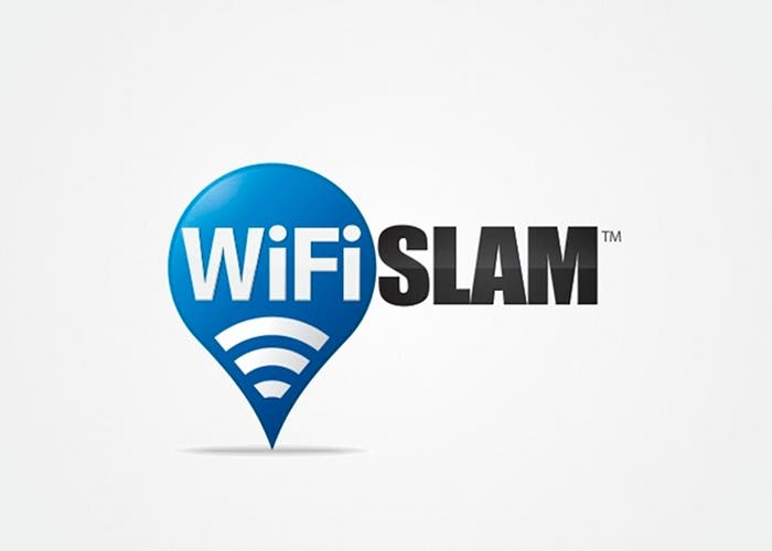 Apple confirma la compra de WifiSLAM, compañía de localización GPS