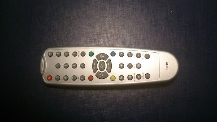 Probamos el EyeTV Diversity, un sintonizador dual de televisión de Elgato
