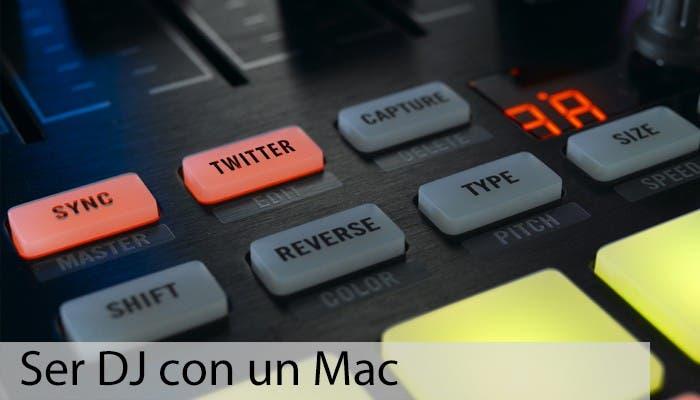 RADR para OS X para publicar tus pistas en Twitter